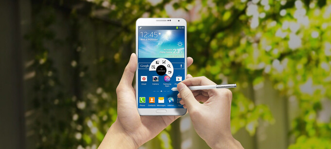 Samsung Galaxy Note 4 rumor round-up: specs, features, price, release date, and all we know so far
