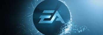 EA puts 40 of its iOS games on sale for just $0.99