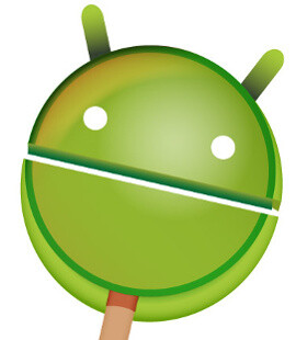 What to expect at Google I/O 2014: Android 5.0 Lollipop, new Nexus, and smartwatches