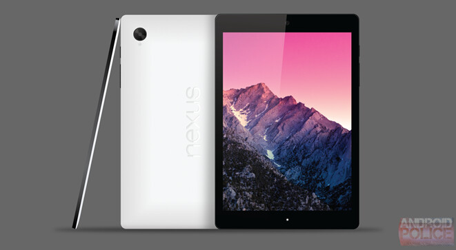 http://i-cdn.phonearena.com/images/articles/125577-image/Picture-and-specs-of-the-rumored-8.9-inch-HTC-Nexus-tablet.jpg