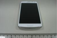 Samsung-Zeq-Tizen-FCC-005.jpg