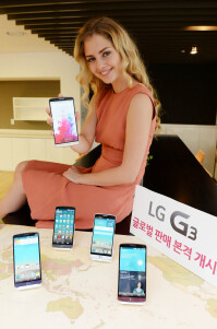 LG-G3-global-rollout-June-27-01