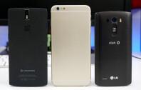 iPhone-6-compared.jpg