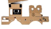cardboard-01
