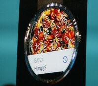eat24-android-wear.jpg