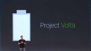Inside Project Volta: lazies first, or how Google plans to boost battery life on Android L by up to 20