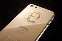 Gold-iPhone-5s-Putin-01