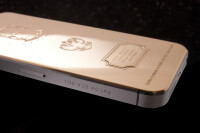 Gold-iPhone-5s-Putin-03