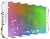 Samsung-Galaxy-F-glowing-gold-02.png