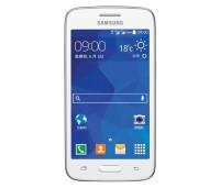 Samsung-Galaxy-Core-Mini-4G-SM-G3568-01.jpg
