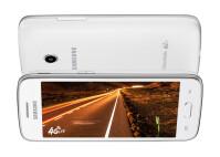 Samsung-Galaxy-Core-Mini-4G-SM-G3568-05.jpg