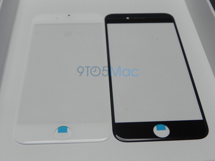 Apple-iPhone-6-screen-glass-leaks-out.jp
