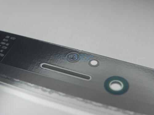 The iPhone 6's sapphire crystal display and what it's capable of