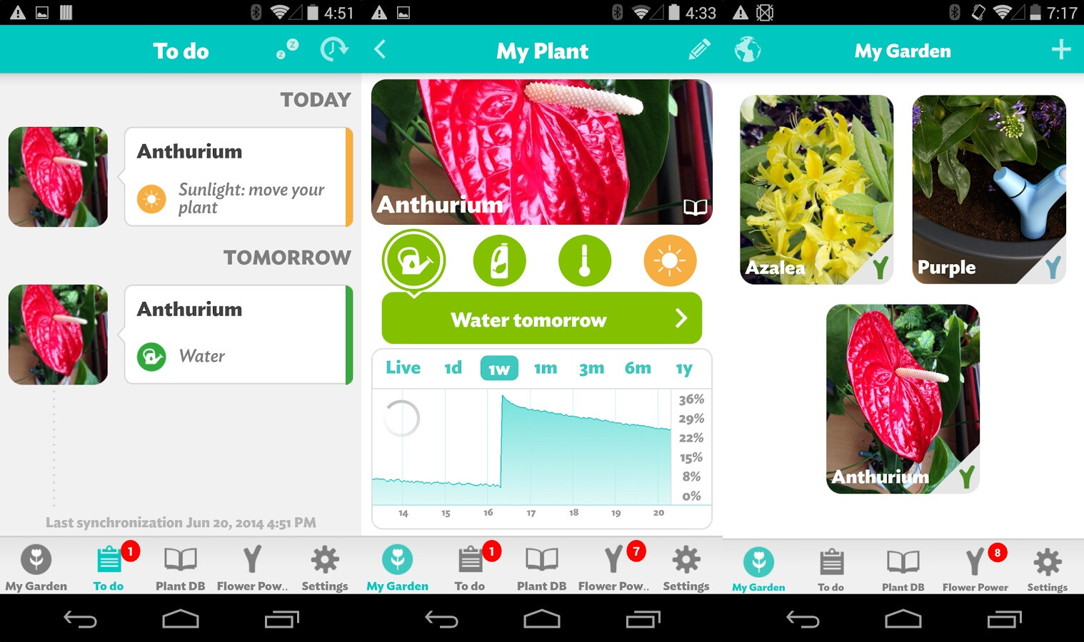 Best new Android iOS and Windows Phone apps for June 2014