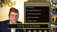 screenshot-www-civilization-com-2014-07-02-10-49-27.jpg