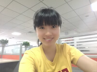 Xiaomi-MiPad-Camera-Samples-04.jpg