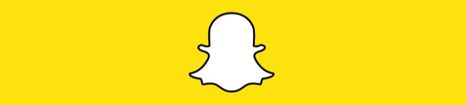 Location-exclusive filters make surprise appearance in Snapchat