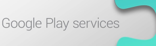 Google Play Services 5.0 is live, check out the new additions