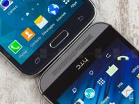 Samsung-Galaxy-S5-vs-HTC-One-M805.jpg