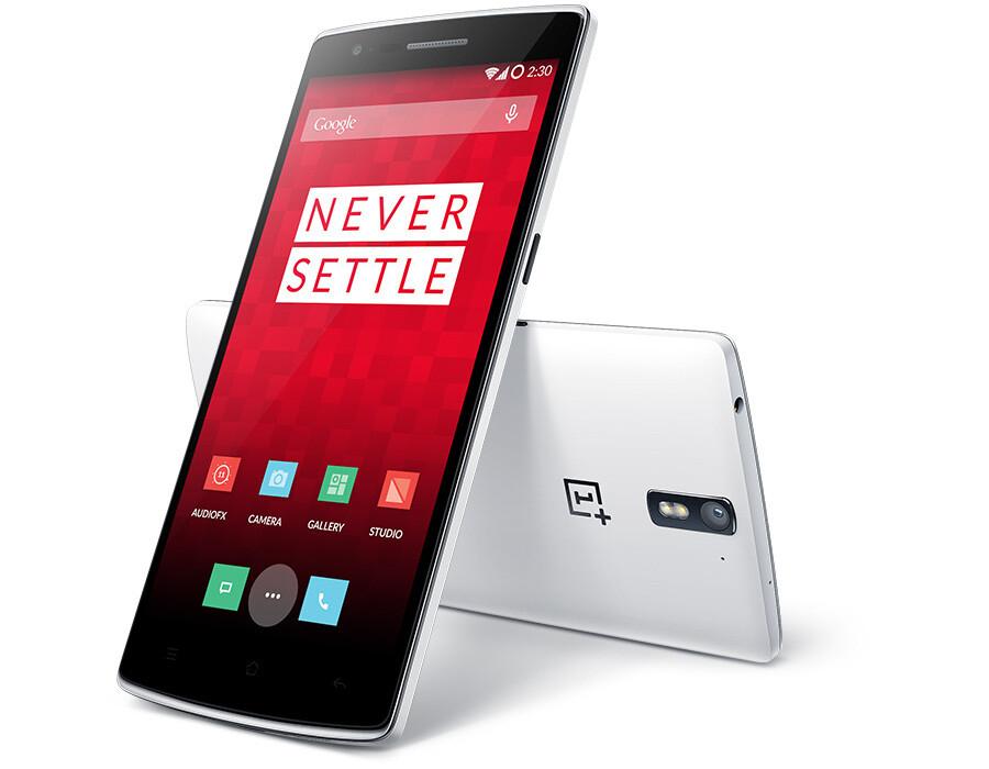 Sforum - Trang thông tin công nghệ mới nhất The-limited-availability-of-OnePlus-One-at-launch Nhìn lại 6 thất bại trên thị trường di động nửa đầu năm 2014