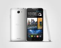 HTC-Desire-516-dual-SIM-Europe-01