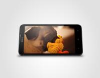 HTC-Desire-516-dual-SIM-Europe-02