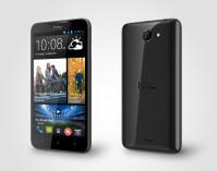 HTC-Desire-516-dual-SIM-Europe-03