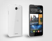 HTC-Desire-516-dual-SIM-Europe-04