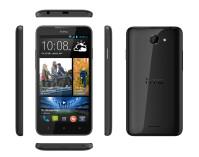 HTC-Desire-516-dual-SIM-Europe-05