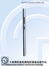 ZTE-Nubia-NX507J-image-3.jpg