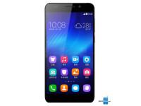 Huawei-Honor-6-0.jpg