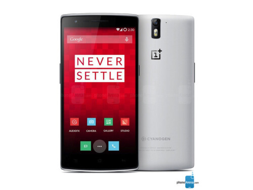 OnePlus One, from as little as $299