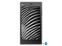 Xiaomi-Mi-3-0.jpg