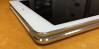 Apple-iPad-Air-2-06.jpg