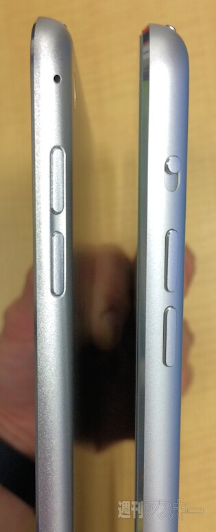 Biggest iPad Air 2 leak yet shows remarkably thin design