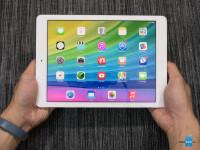 Best-American-smartphones-tablets-00-iPad-Air.jpg