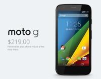Best-American-smartphones-tablets-01-Moto-G.jpg