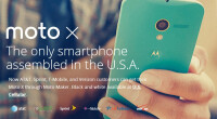 Best-American-smartphones-tablets-02-Moto-X.jpg