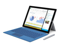 Best-American-smartphones-tablets-03-Microsoft-Surface-Pro-3.jpg