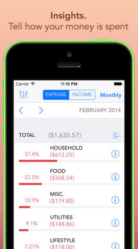 Six paid iOS apps that are now free for a limited time