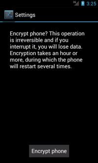 security02.jpg