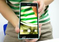 Xperia-Selfie-Phone1-640x462