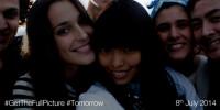 Xperia-Selfie-Phone-640x320