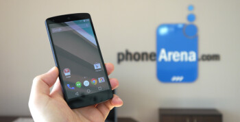 Android L Q&A: your questions answered