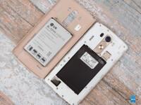 LG-G3-Review-014.jpg