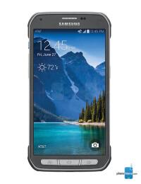 Samsung-Galaxy-S5-Active-0.jpg