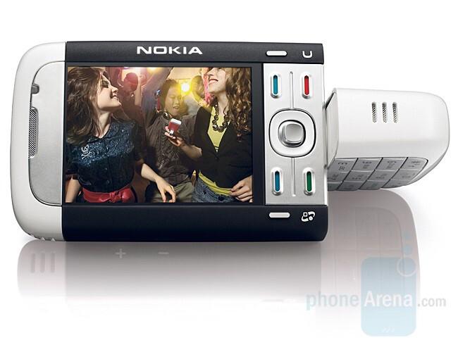 Тест на Nokia 5228, в стандарт плеере звук стал чуть громче, чётко слышно Б