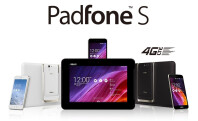 Asus-PadFone-S-launched-01.jpg