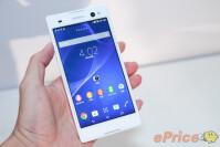 Sony-Xperia-C3-selfie-phone-live-photos-02.jpg