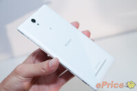 Sony-Xperia-C3-selfie-phone-live-photos-03.jpg